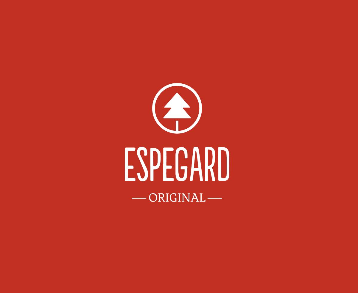 Espegard – varegruppeinndeling